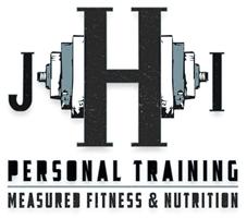 JHI Personal Training
